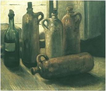 still-life-with-five-bottles-1884.jpg!Portrait
